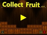 Collect Fruit