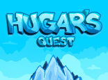Hugars Quest